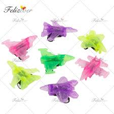 Favor Toys by 12pcs Pull Back Mini Plane Toys Birthday Favor Supplies