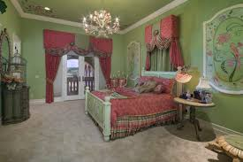 Bedroom Furniture For Sale By Owner by 3565 Rice Lake Loop Longwood Fl 32779 For Sale By Owner Fsbo