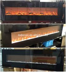 fire features fireplace remodel micro hammer embossed copper