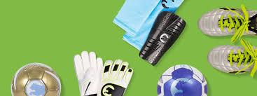 goals u0026 nets soccer target