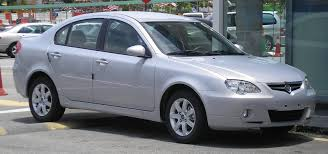 harga sedan lexus termahal harga mobil proton persona yang handal hargamobiloke com