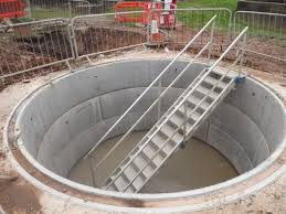 adjustable site stairs j safe ltd temporary edge protection