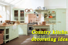 retro kitchen decorating ideas retro kitchen decor ideas country kitchen decorating ideas