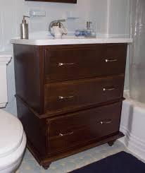 Craftsman Vanity Maple Bathroom Vanity Silverpearl Woodworking