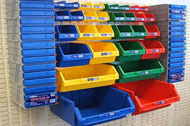Backyard Storage Containers Awesome Plastic Storage Solutions Backyard Storage Solutions