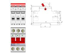 technical faqs throughout 3 phase isolator switch wiring diagram