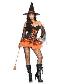 spirit halloween harry potter halloween tutorials ilovesexy blog