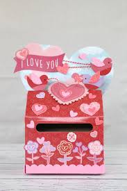 diy valentine u0027s day ideas for kids yesterday on tuesday