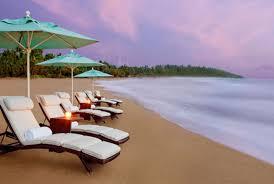 Wedding Venues In Puerto Rico Best Resorts In Puerto Rico Puerto Rico Honeymoon Destination
