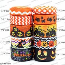 online buy wholesale pumpkin face designs from china pumpkin face