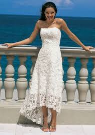 wedding dress online uk wedding dresses and gowns online shop cheap wedding