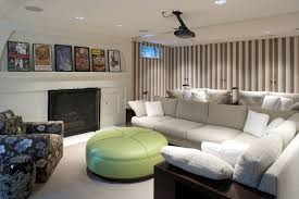 home theater family room design free online reference of