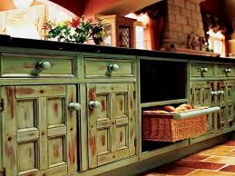 maple cabinets kitchen paint colors home design ideas