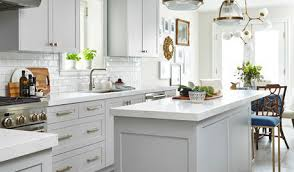 gray owl painted kitchen cabinets gray painted kitchen cabinets help