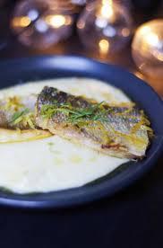 cuisine bar poisson recette filet de bar aux agrumes 750g
