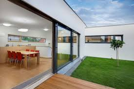 vetrata veranda vetrate scorrevoli per esterni e verande prezzi e modelli