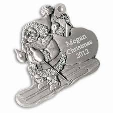 25 best images on pewter