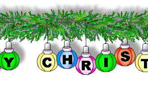 merry cliparts free clip free clip
