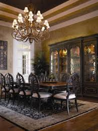 dining room designs with simple and elegant chandilers chandelier for small dining room home decorating ideas