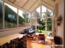 modele veranda maison ancienne veranda l ancienne perfect with veranda l ancienne fabulous