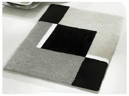 bathroom rug sets ikea neubertweb com home design pinterest