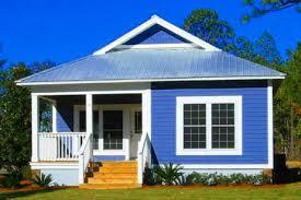 modular home plans missouri cottage modular homes home plan search results 19 method series