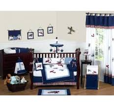 baby boy bedding sets amazon cheap baby boy cot bedding sets cheap