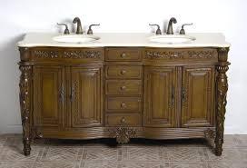 awesome bathroom cabinets brisbane ideas home design ideas