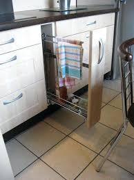 meuble cuisine 15 cm meuble cuisine 15 cm cuisine l cm meuble bas cuisine 15 cm castorama