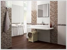 bathroom ceramic wall tile ideas 2 x 6 ceramic wall tile tiles home decorating ideas nkwepap26r