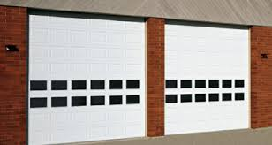 Overhead Door Of Houston Houston Commercial Overhead Door Repair Houston Overhead Door