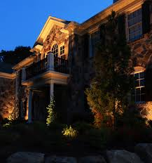 Landscape Lighting Design Software Free Outdoor Lighting Franchise Nitelites Of St Petersburg Ta
