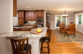 northern virginia remodeling information lensis builders inc ricekitblog6 27 17one jpg