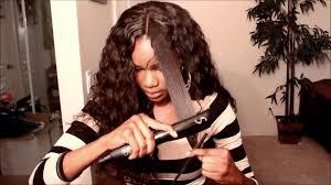 tammy hair line brazilian virgin hair spring ready tami roman inspired hair afro