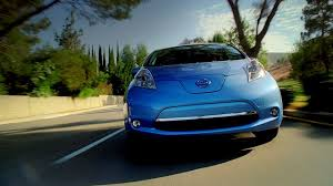 nissan leaf replacement battery cost nissan leaf ethan elkind