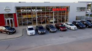 nissan altima for sale pensacola new 2016 nissan altima 2 5 for 16 988 at chris myers nissan youtube