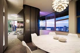 Visit Our Site For Luxury Apartments Httpswwwyoutubecom - Luxury apartment design