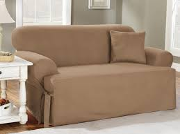 sure fit reclining sofa slipcover sofa 7 wonderful 3 seat recliner sofa covers b00gyh1t58