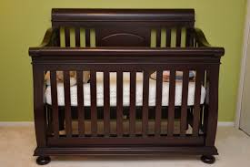 How To Convert A Graco Crib Into A Toddler Bed How To Convert Crib To Toddler Bed How To