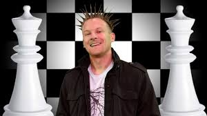 fool a genius with this awesome chess trick youtube