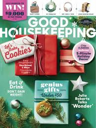 Good Home Design Magazines by The 10 Best Home And Garden Magazines You Should Read U2013 Interior