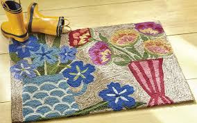How To Clean An Outdoor Rug How To Clean Your Outdoor Rugs