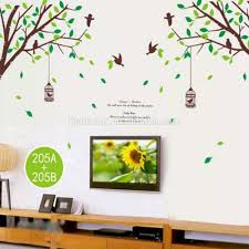 wall mural tree suppliers and manufacturers wall mural tree suppliers and manufacturers alibaba