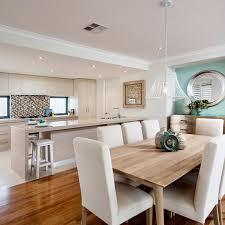 cucina e sala da pranzo cucina e sala da pranzo accessori da cucina accessori da bagno