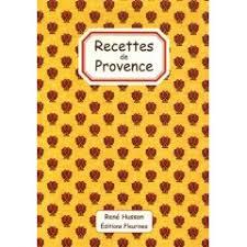 recette de cuisine provencale livres recettes de cuisine provence