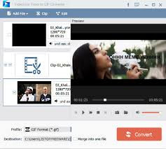 Video Meme Maker - 6 best free gif meme maker software for windows