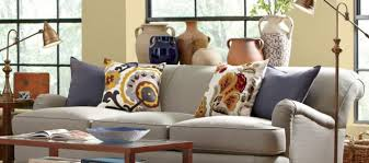 Mathis Brothers Living Room Furniture by Lane Grand Torino Sectional Mathis Brothers Furniture Lane Living