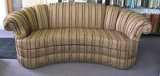 Sofa Cushion Repair by B U0026 D Upholstering Roseville Furniture Upholstering And Repair