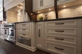 kitchen cabinet knobs and pulls ideas 32 kitchen cabinet hardware ideas sebring design build