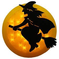 Skeleton Halloween Window Decorations by 8 Best Halloween Window Decorations Images On Pinterest